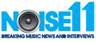 noise 11 logo