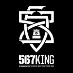 567 King