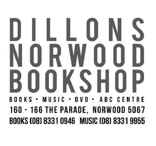 Dillons Music Norwood