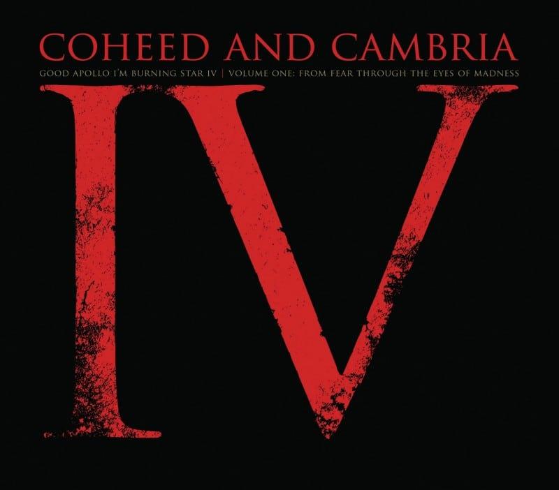 coheed_and_cambria_good_apollo