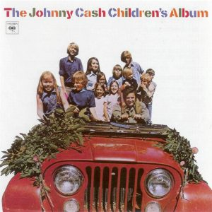 johnny_cash-the_johnny_cash_children_s_album-frontal