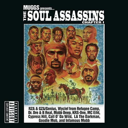 soul_assassins_the_soul_chapter