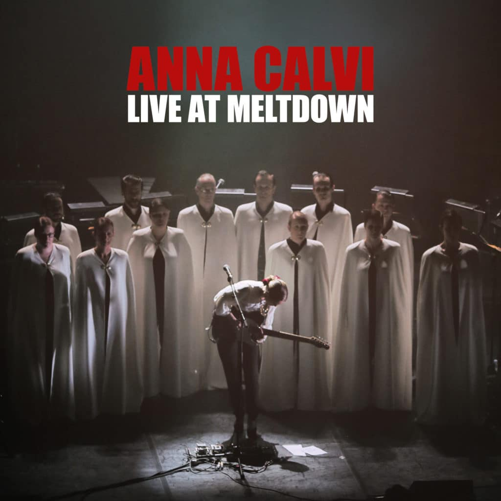 Últimas Compras Anna-Calvi-Live-At-Meltdown-packshot