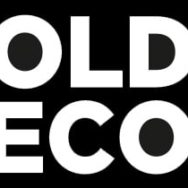 Win $100.  Goldmine Records voucher draw