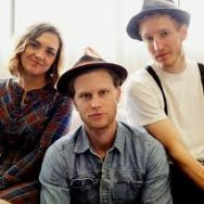 The Lumineers: Seeds 1: Angela and Long Way from Home