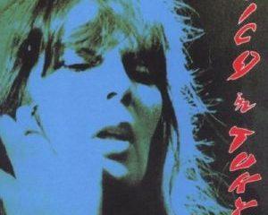 Nico: Live in Tokyo 1986