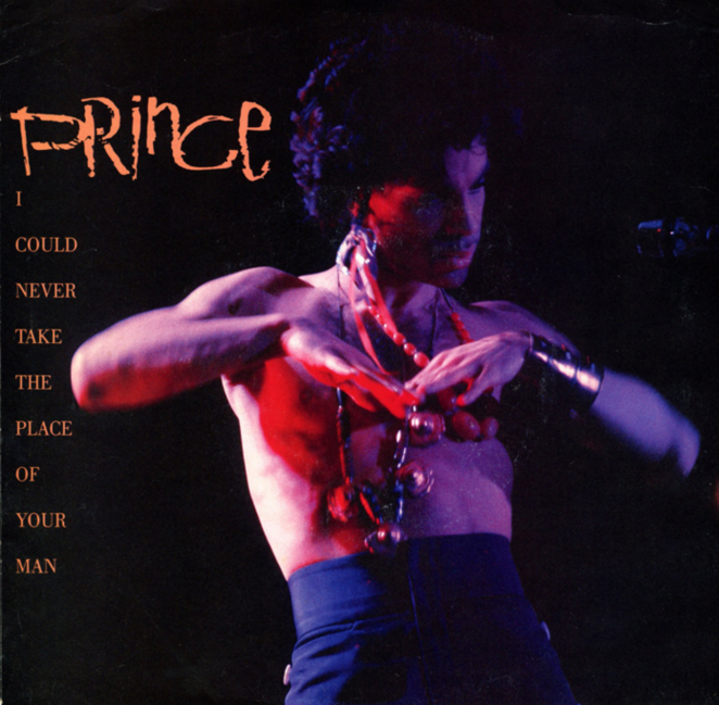 prince-i-could-never