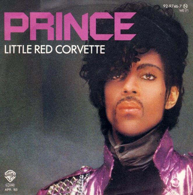prince-little-red-corvette