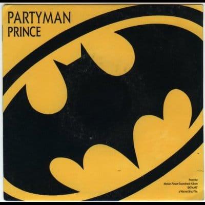prince_partyman