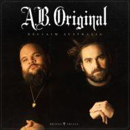 A.B. Original – Reclaim Australia