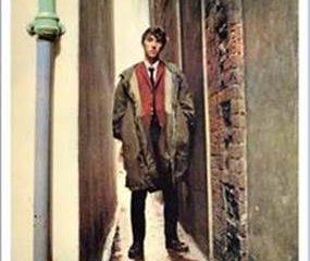 The Who – Quadrophenia OST