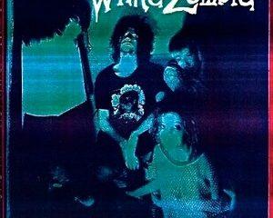 White Zombie: Gods on Voodoo Moon