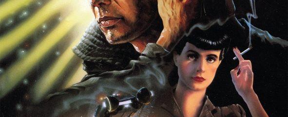 Vangelis – Blade Runner (Original Motion Picture Soundtrack)