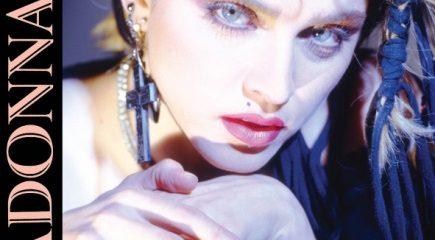 Madonna – Dance Mix