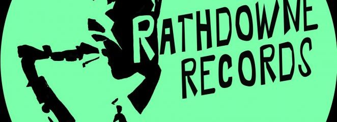Rathdowne Records: Melbourne