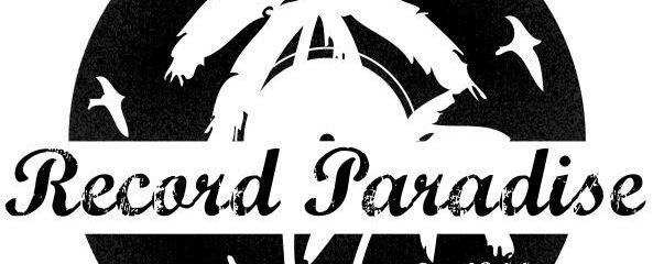 Record Paradise gig: Melbourne