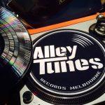 Alley Tunes