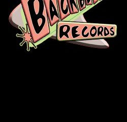 Backbeat Records: Nambour