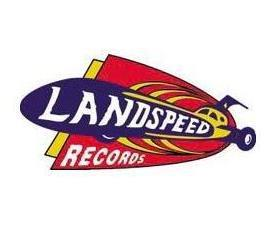 Landspeed Records: Canberra