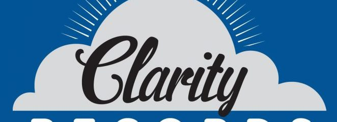 Clarity Records 24 hour party: Adelaide