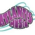 Atlantis Music, Southport: live music from Sook