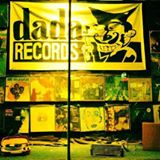 Dada Records: doing what they always do!  Perth