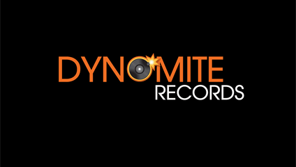 Dynomite Records, Kambah Village, ACT