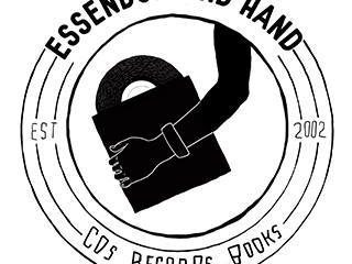 Essendon 2nd Hand Records: live music, bargains and the bar is always open. Melbourne