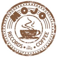 Mojo Records