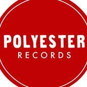 Polyester Records: live music and more: Fitzroy, Melbourne