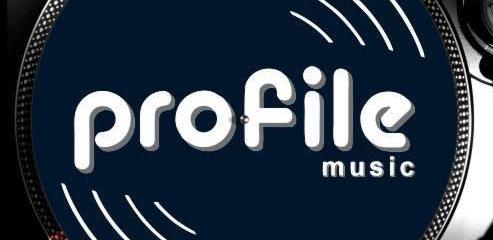 Instore DJs, drinks and more at Profile Music, Prahran, Vic