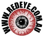 RedEye Records, Sydney: Morning is by appointment, afternoon is open to all. COVID Safe.