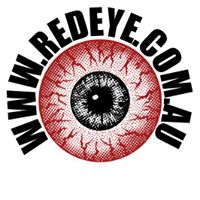 RedEye opening at 8am!