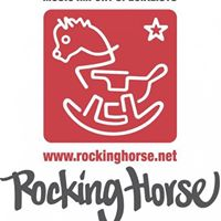 Rocking Horse opens at 9am: Brisbane