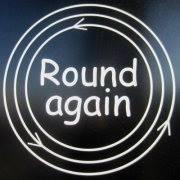 Round Again