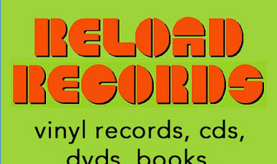 Reload Records: Mornington Peninsula