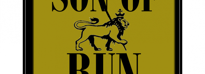 Son of Run is going 'all out' for Record Store Day; Belgrave, Melbourne