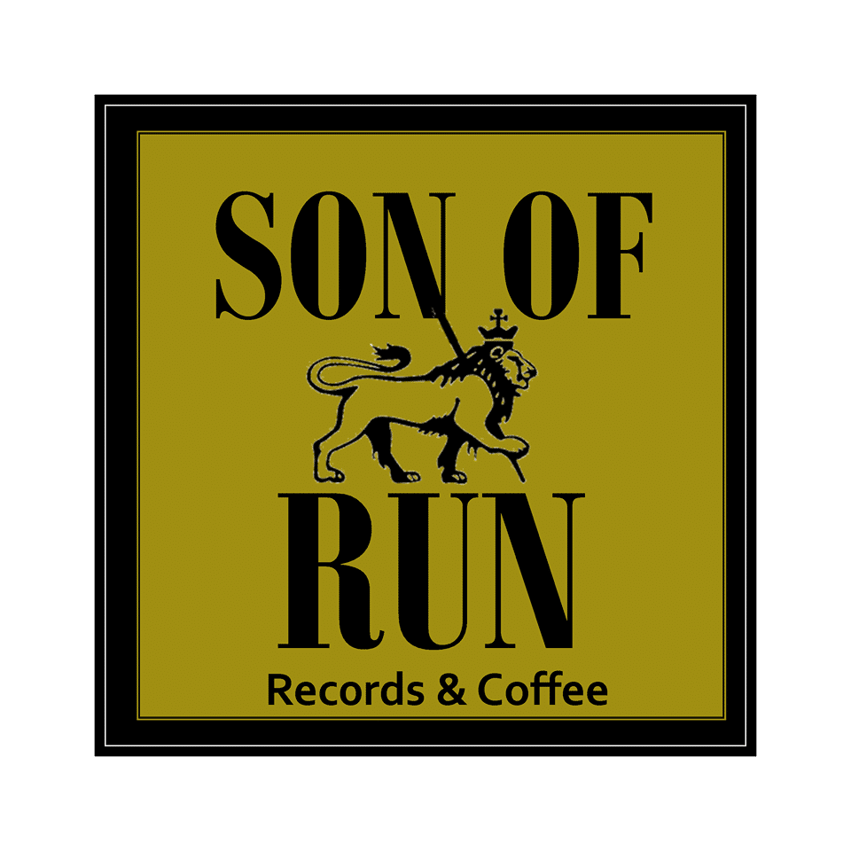 Son of Run logo