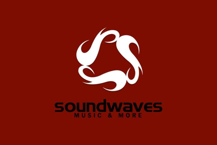 Soundwaves Music and More