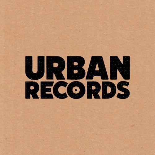 News Perth Record Store Day Australia