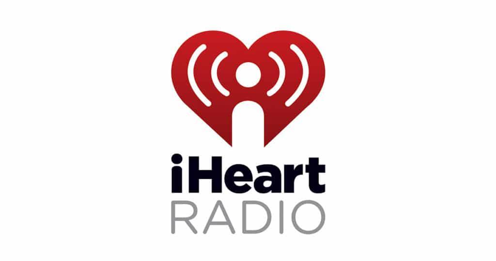I heart Radio