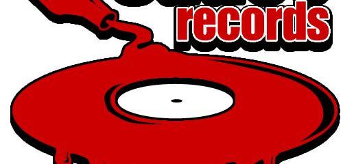 Sauce Records: Sydney