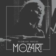 Florian Fricke – Spielt Mozart