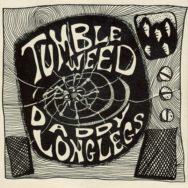 Tumbleweed – Daddy Long Legs