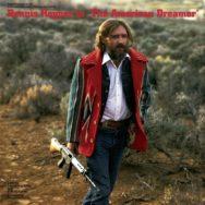 V.A. – American Dreamer OST