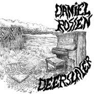 Daniel Rossen – Deerslayer
