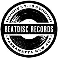 Memories! Last year at Beatdisc!