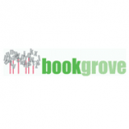 BookGrove, Ocean Grove: it's books and music and looking good