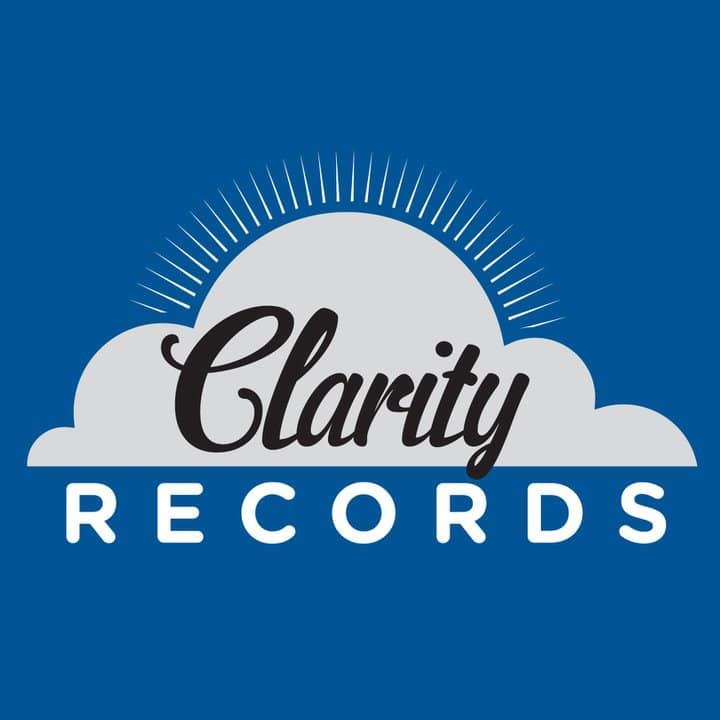 Clarity Records logo