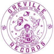 Greville Records: live music, more live music and records.